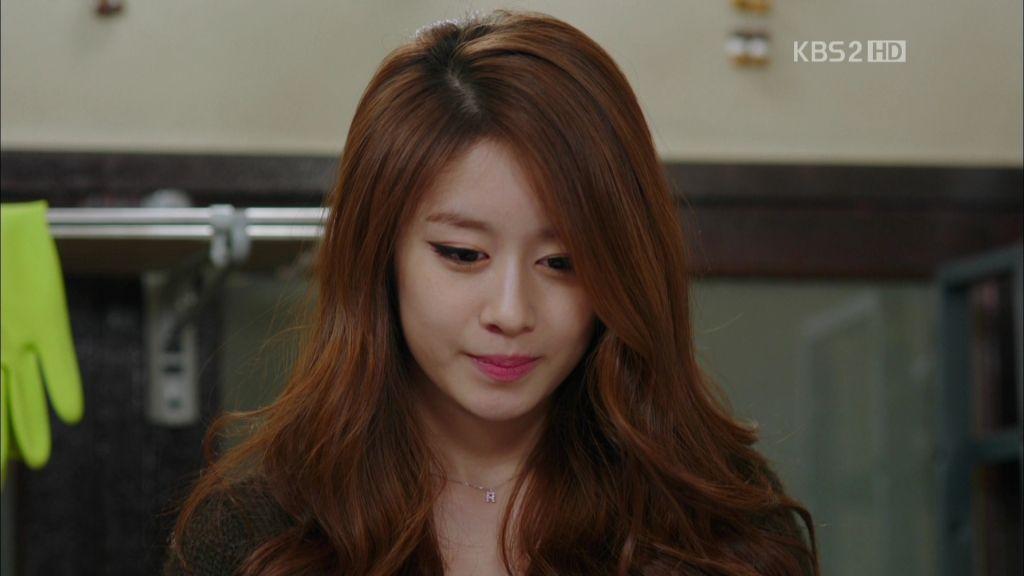 park Jiyeon~ Tara pretty dream high 2 kpop idol k-pop | T-ARA | Jiyeon | Pinterest | Sexy, Kpop