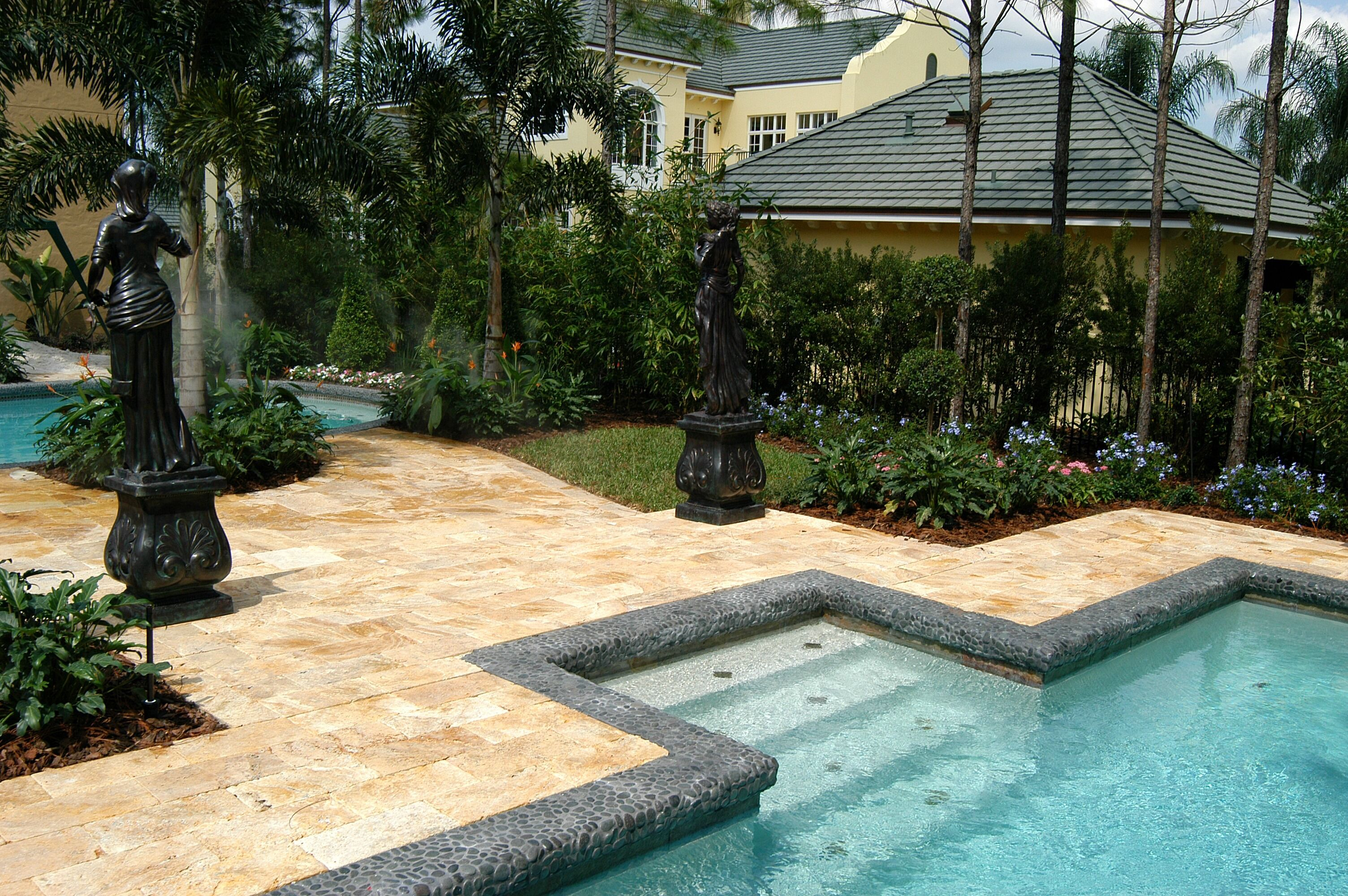 How much does a fence cost fence installation cost