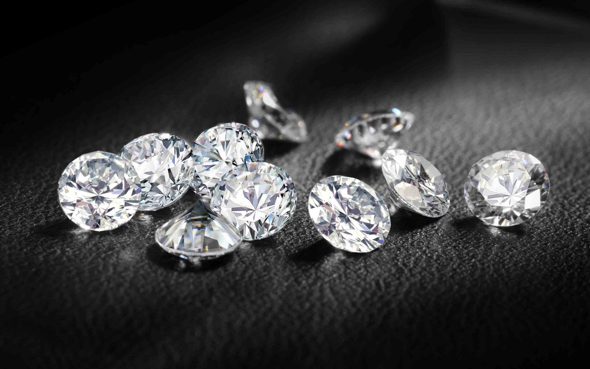 Diamond Wallpaper HD Resolution #Azd | Awesomeness | Pinterest ...