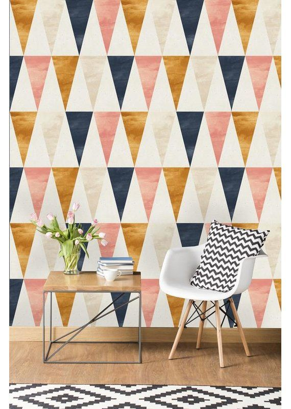 Boyd Removable Peel And Stick Wallpaper Roll In 2021 Peel And Stick Wallpaper Removable Wallpaper Wallpaper Roll