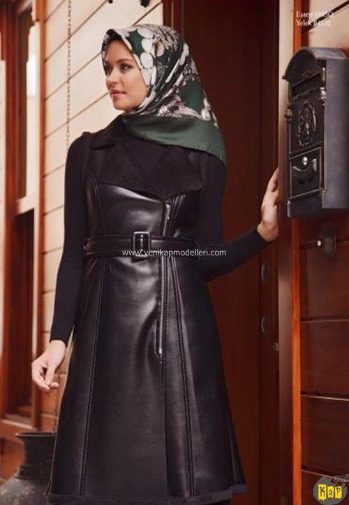 Boutique Armine Deri Kap Armine Aker Kayra Setrms Giyim Kiyafet Deri