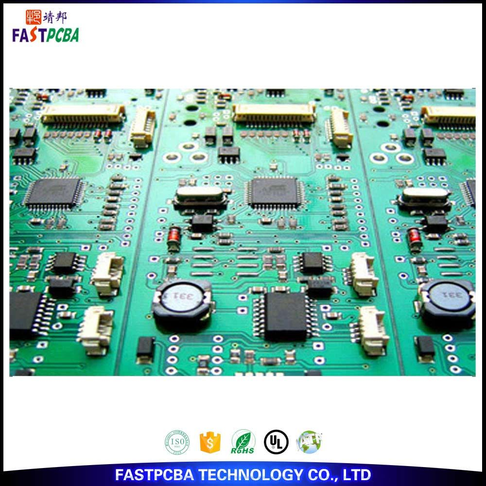 reverse engineer a schematic from a circuit board. pcb circuit board on pcb motor, pcb assembly, pcb design flow, pcb hardware, pcb flow chart, pcb test, pcb construction,