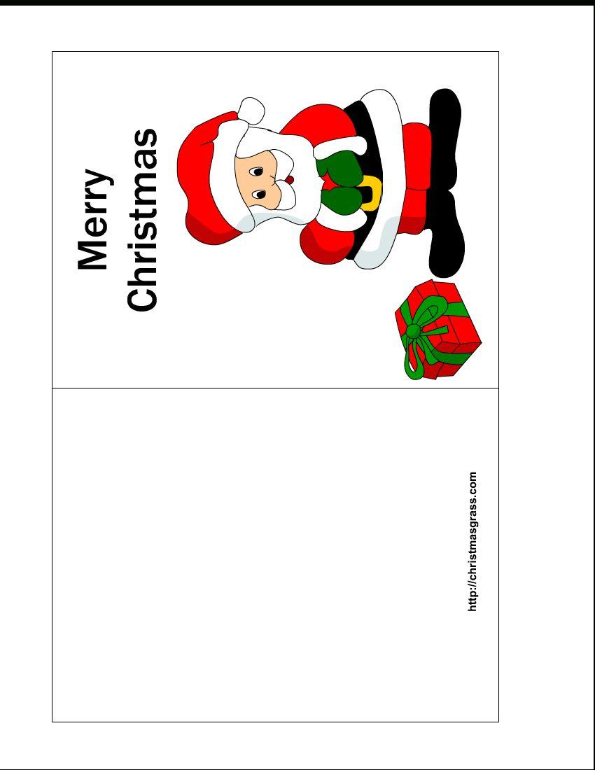 Free Printable Christmas Cards Free Printable Christmas Intended For Printabl Christmas Cards Free Free Printable Christmas Cards Funny Christmas Photo Cards