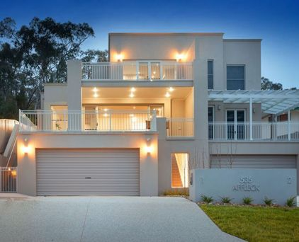 Exceptional Home Design On Sydney Home Designs Custom Designed Duplexes  Town Houses And Small