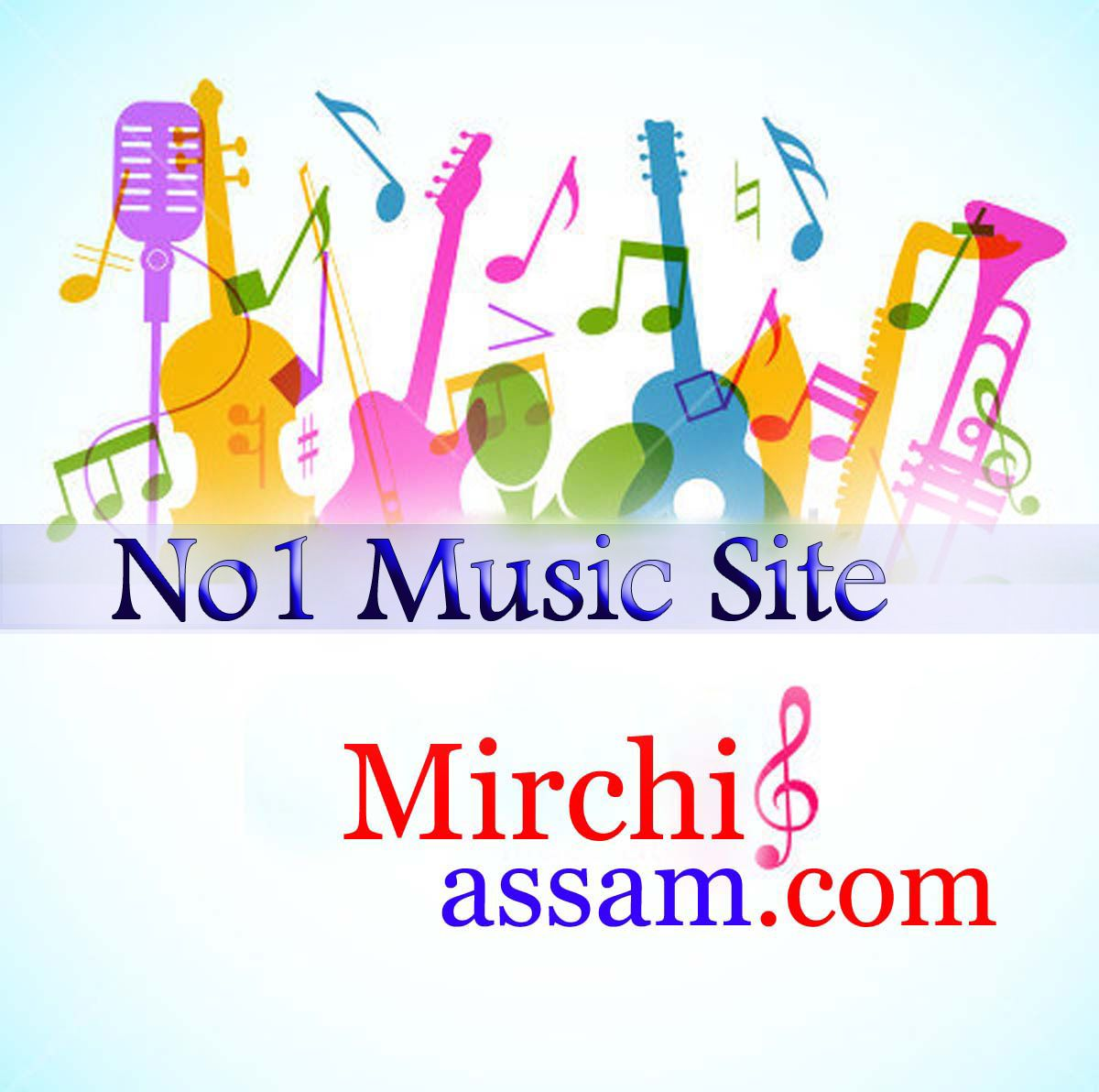 new assamese bihu song 2018 download mp3