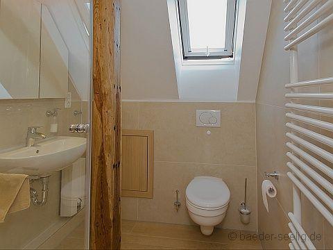 Gestaltung Bädern badideen für die gestaltung ihres bades im dachgeschoss hausbau