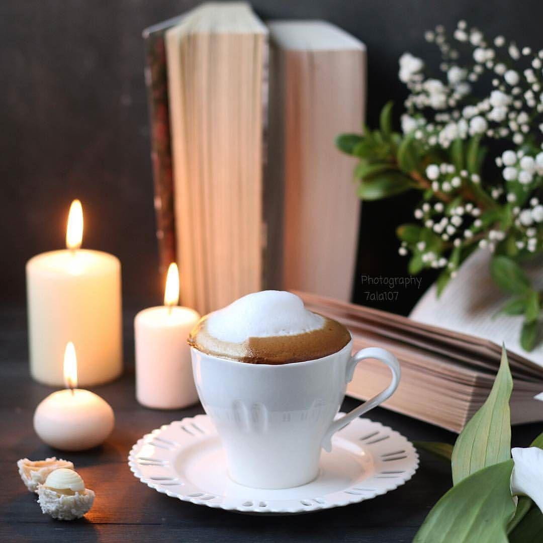 ㅤ صباح الـ ويظن أني قد أميل لغيره أنى وقلبي بإسمه مكتوب أنا ما شربت الحب إلا مرة والكل بعدك كأسه مسكوب ㅤ By 7ala107 ㅤ ㅤ أ Candle Jars Glassware