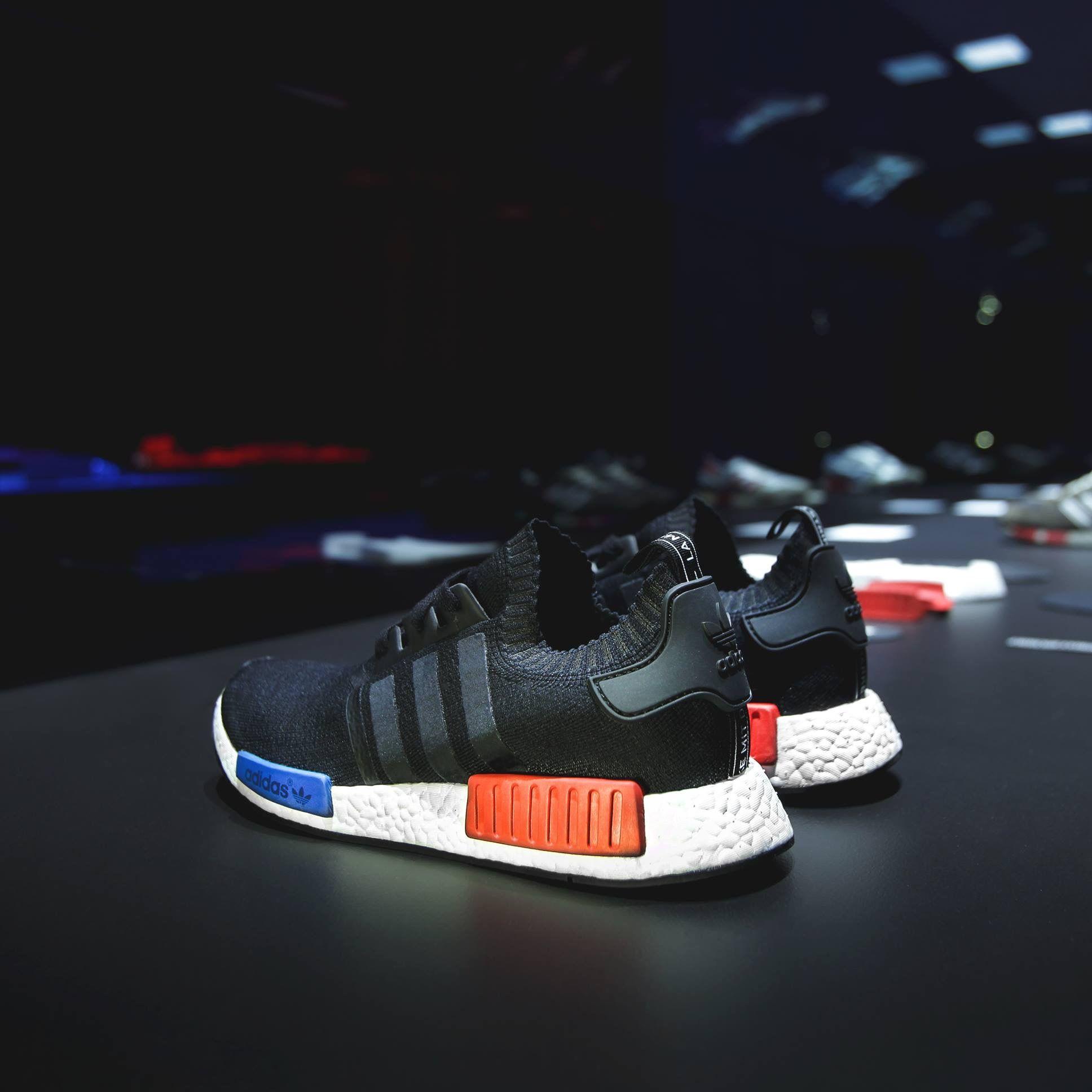 298836f3d369 adidas Originals  MND