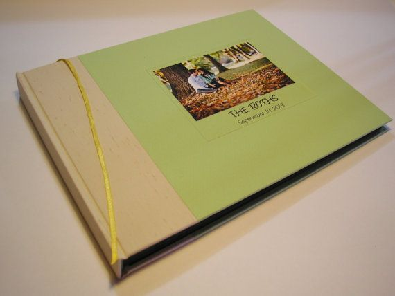 Custom our adventure book · up· wedding anniversary scrapbook