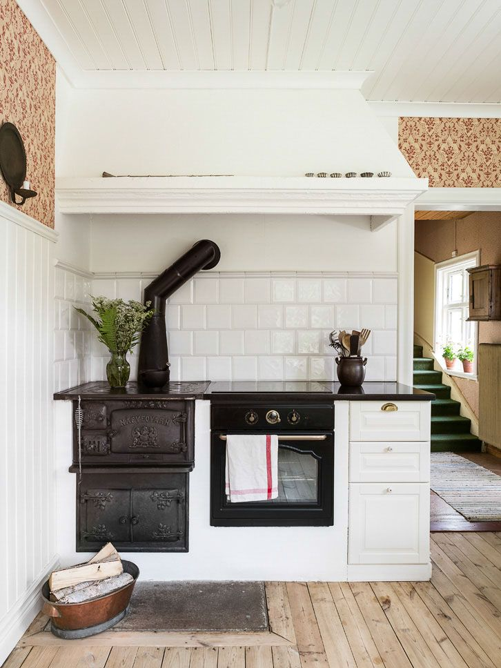 anna t uelsen n edn ngsstyl st warming the kitchen kitchkiln pinterest k che borte und. Black Bedroom Furniture Sets. Home Design Ideas