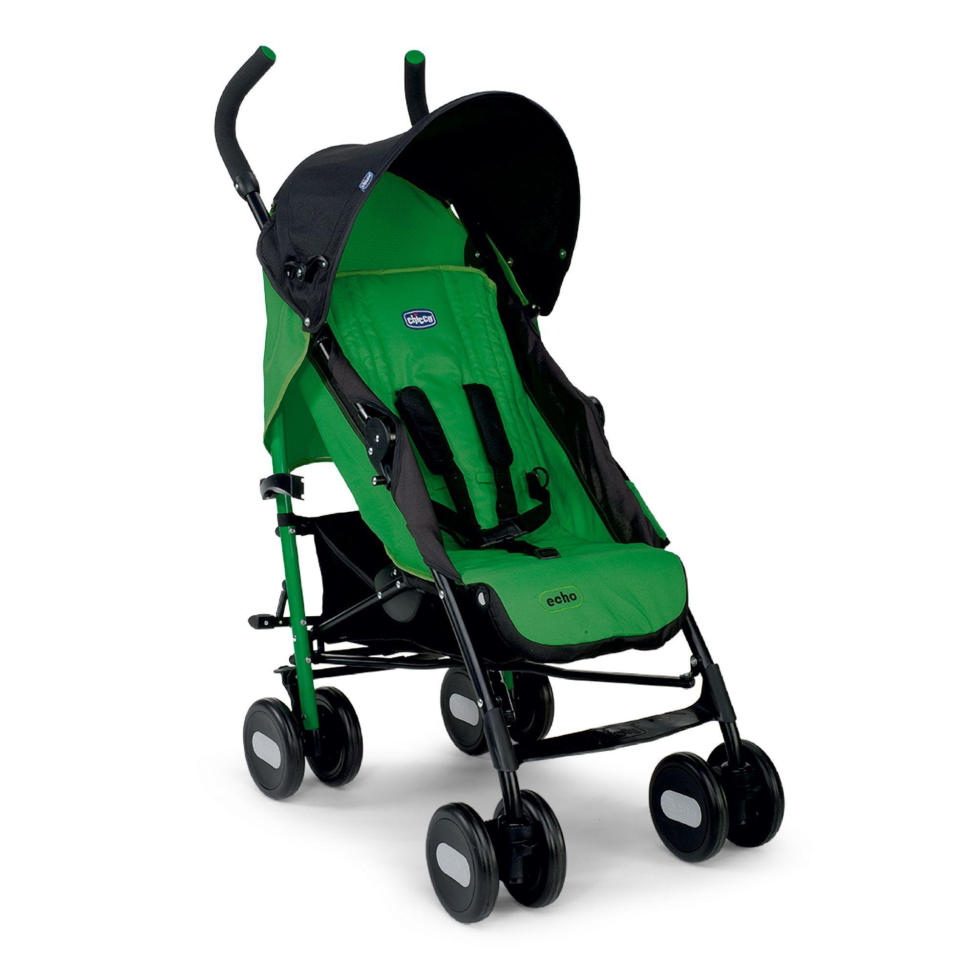 nursery bedding Baby strollers, Umbrella stroller, Baby