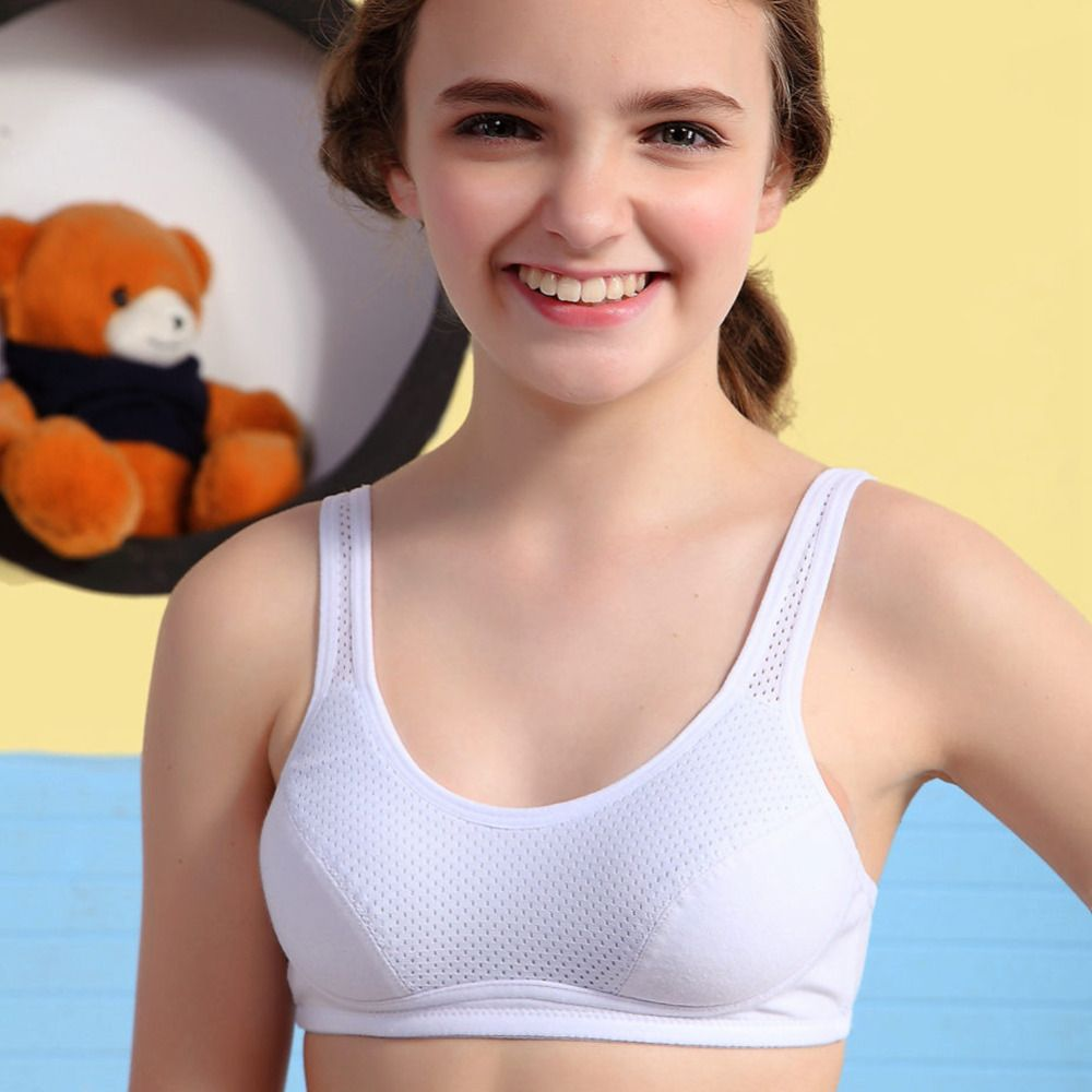 Nude girl in russia