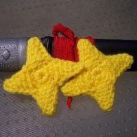 Fun Toy Crochet Patterns For Kids!