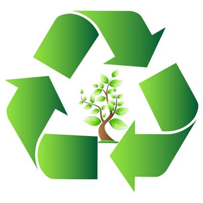 photograph regarding Printable Recycle Symbol called Free of charge Printable Recycle Emblems Recycle Symbol Vector Cost-free