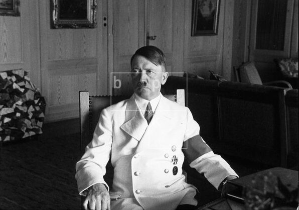 These were taken July 20, 1939