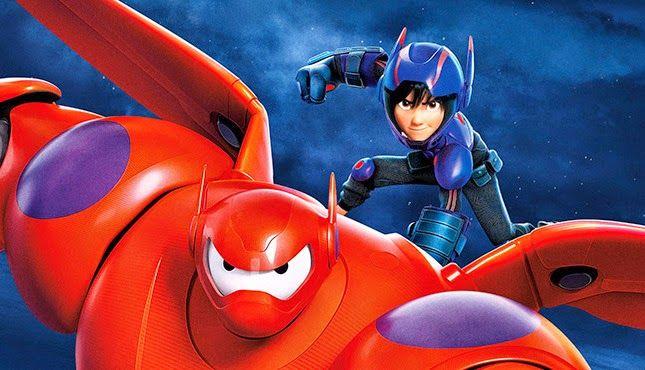 Big-Hero-6-645x370.jpg (645×370)