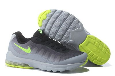 wholesale dealer 79ade fc860 2016 New Nike Max95 Woman Shoes-038