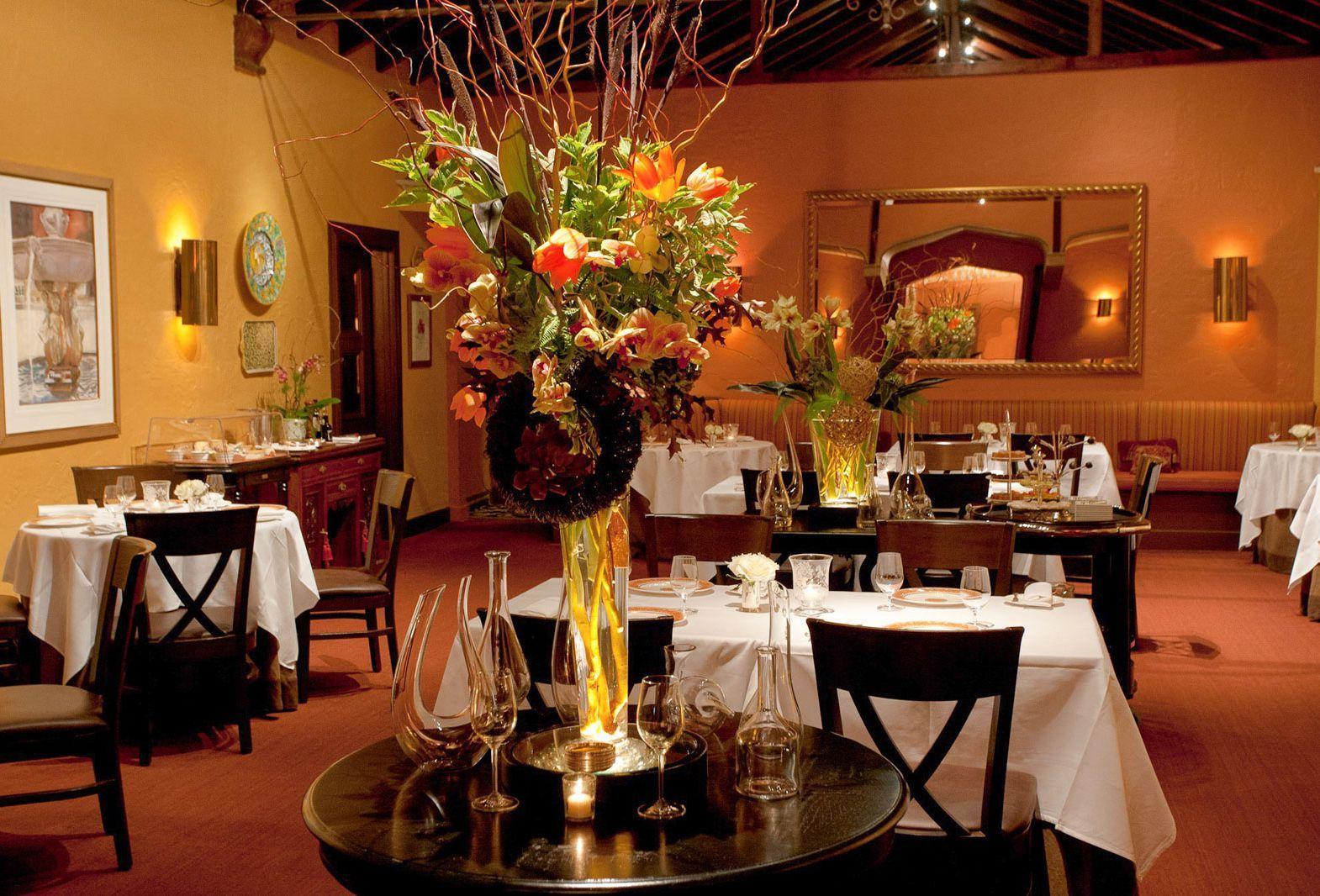 The Best Restaurants in San Francisco Right Now | Open