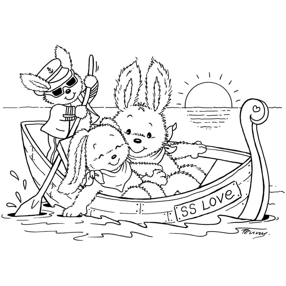 499992156336 Jpg 1200 1200 Cute Coloring Pages Pattern Coloring Pages Coloring Pages