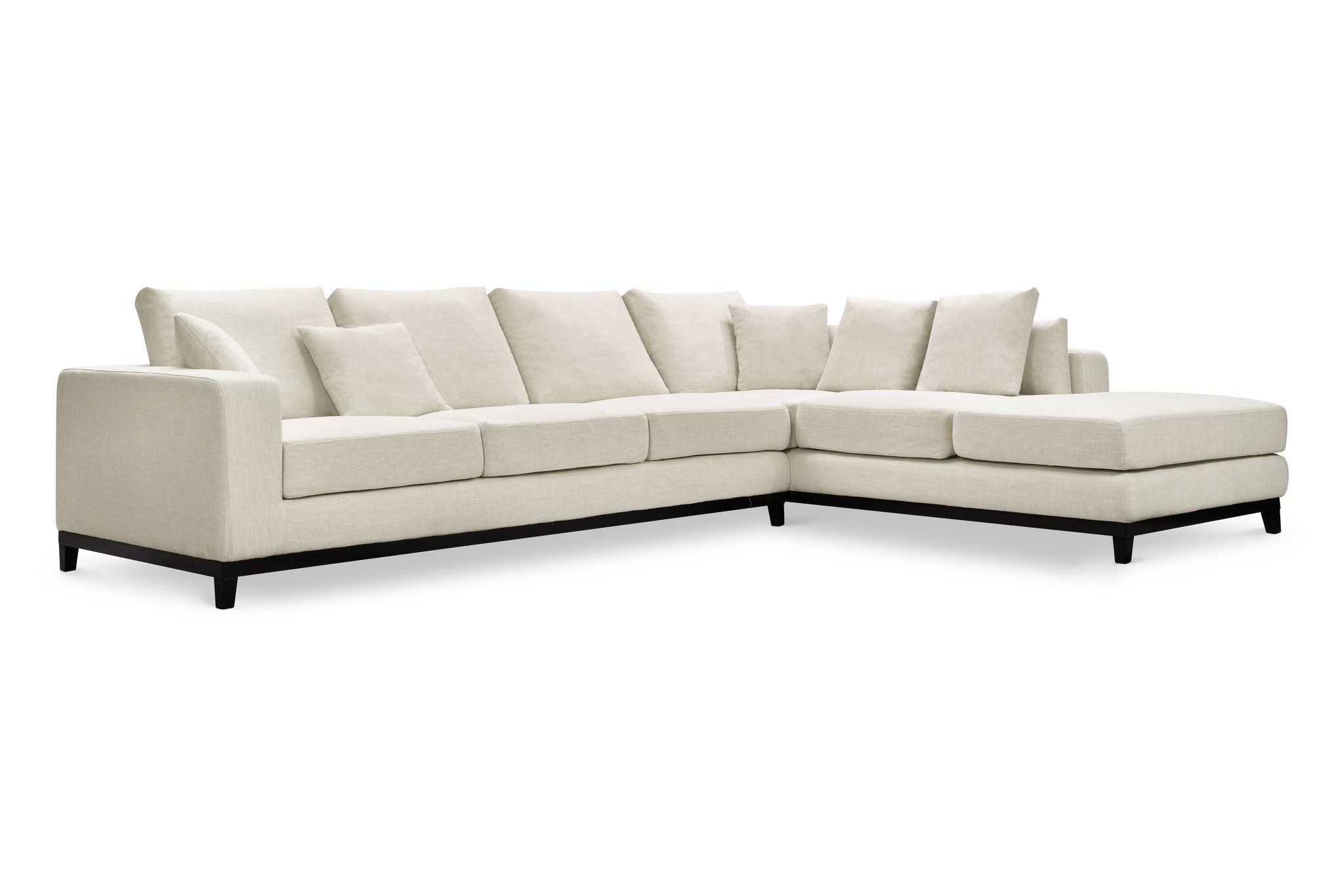Terrific Kellan Sectional Sofa For The Home Sectional Sofa Sofa Pabps2019 Chair Design Images Pabps2019Com