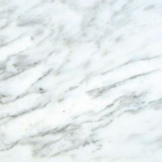 Daily Finds Honed Marble Floor Carrara Honed Marble