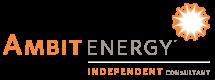 Energy Gold Rush Of 2012 Ambit Energy Make More Money Energy