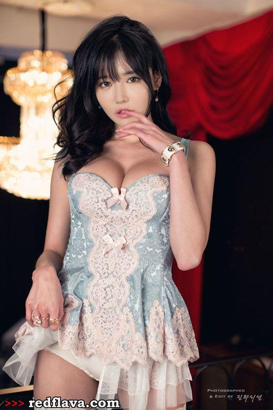 horny-asian-korean-girls-black-scorpion-movie