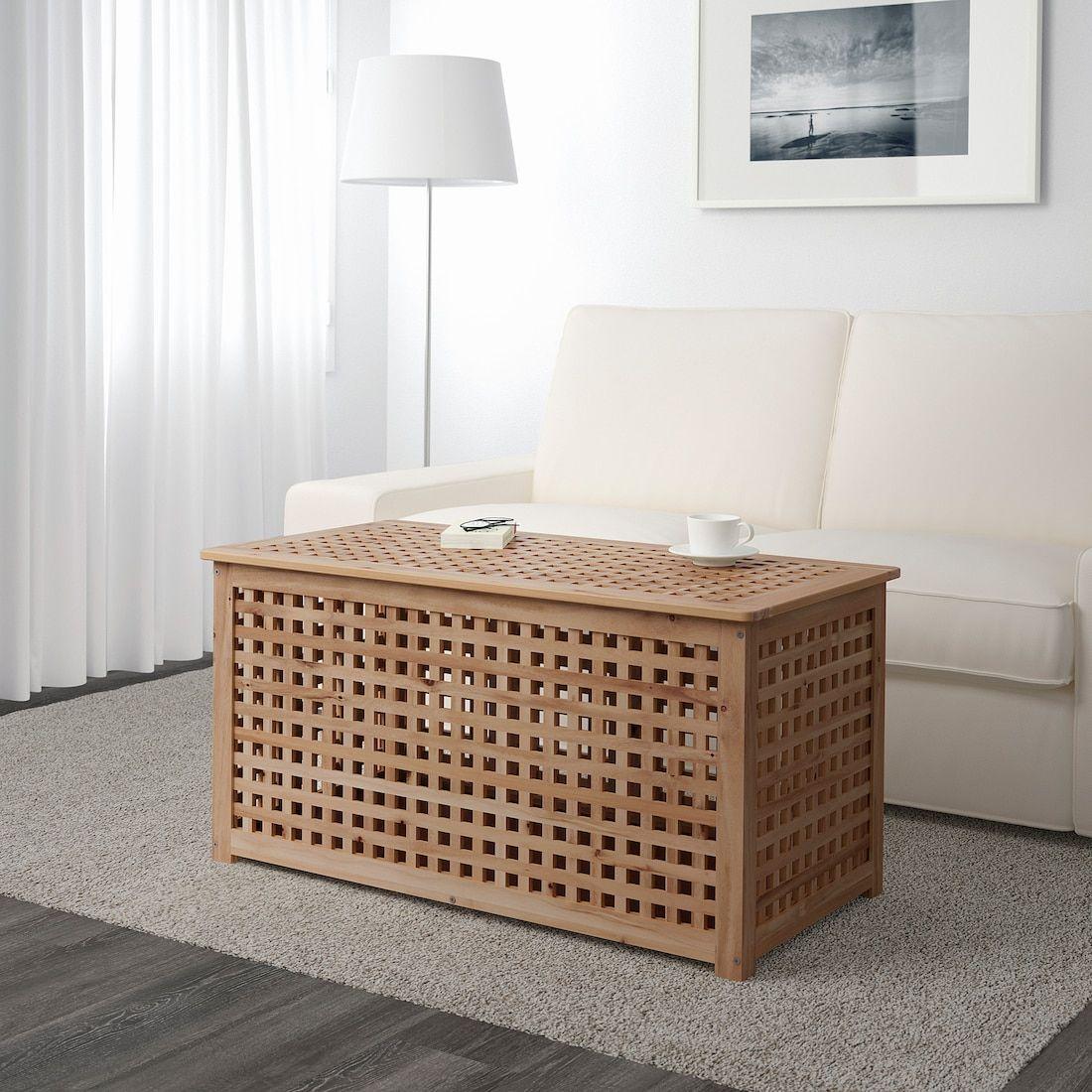 Hol Stol Sunduk Akaciya 98x50 Sm Kupit V Internet Magazine Ikea In 2021 Table Storage Ikea Solid Wood Ikea [ 1100 x 1100 Pixel ]