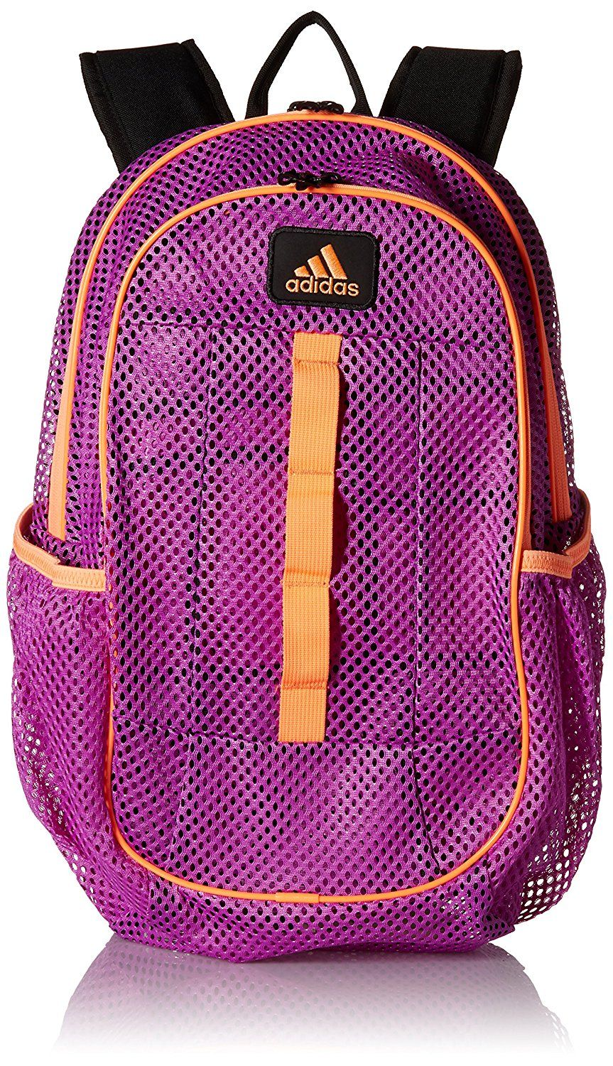 53f406972db4 Mesh Backpack For Kindergarten- Fenix Toulouse Handball