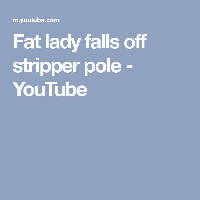 Fat Nasty Pussy