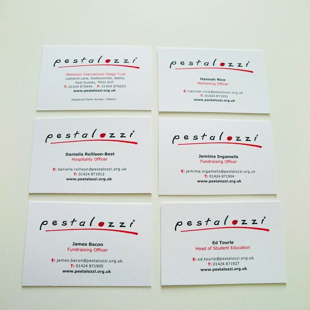 Multi name business cards completed this morning do you have a multi name business cards completed this morning do you have a big team magicingreecefo Image collections
