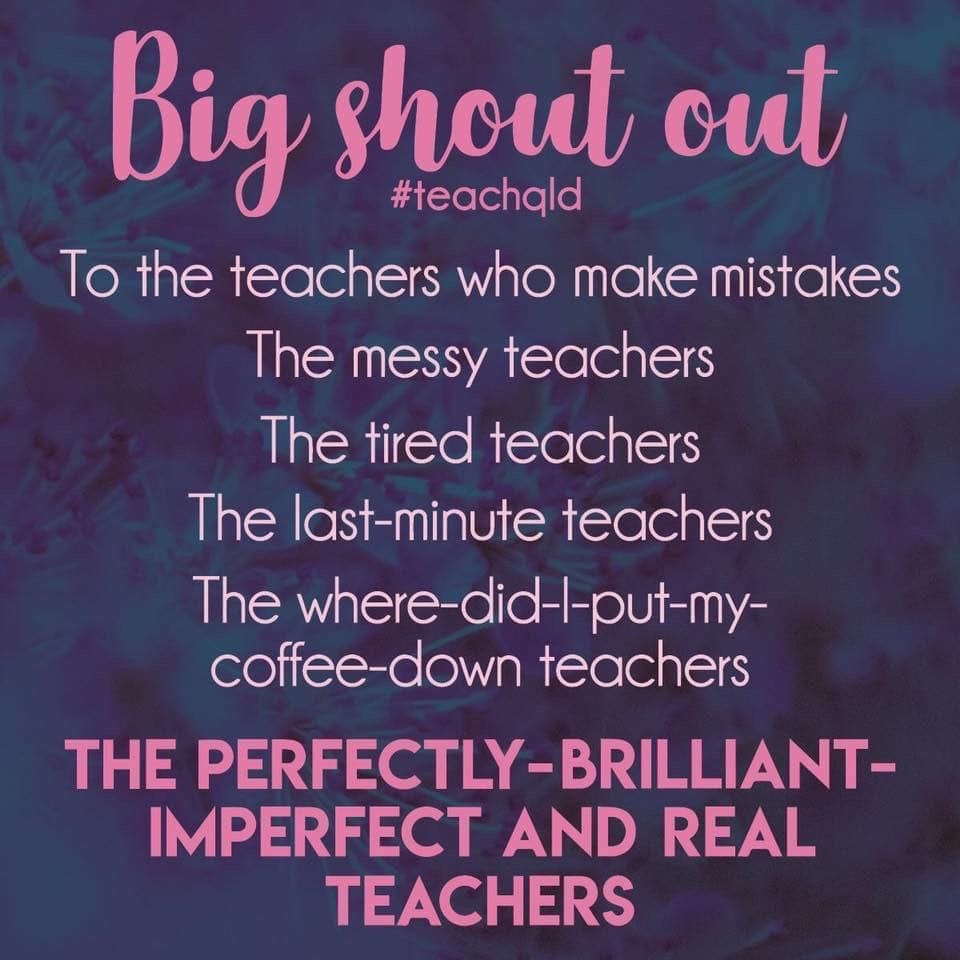Pin By Lynette Pettway On Teaching Inspiration Teacher Appreciation Quotes Teaching Quotes Teacher Motivation