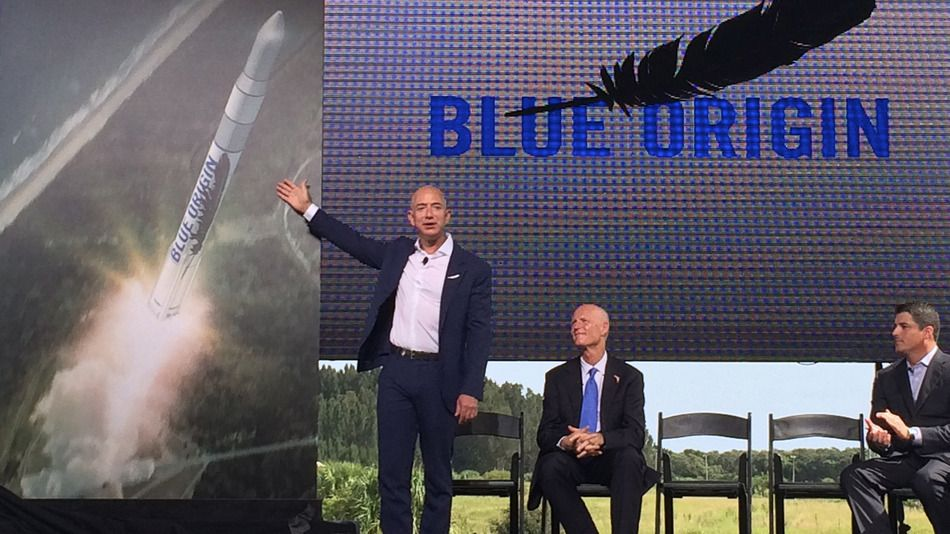 Jeff Bezos' rocket company will launch spaceships from Florida - http://www.baindaily.com/jeff-bezos-rocket-company-will-launch-spaceships-from-florida/