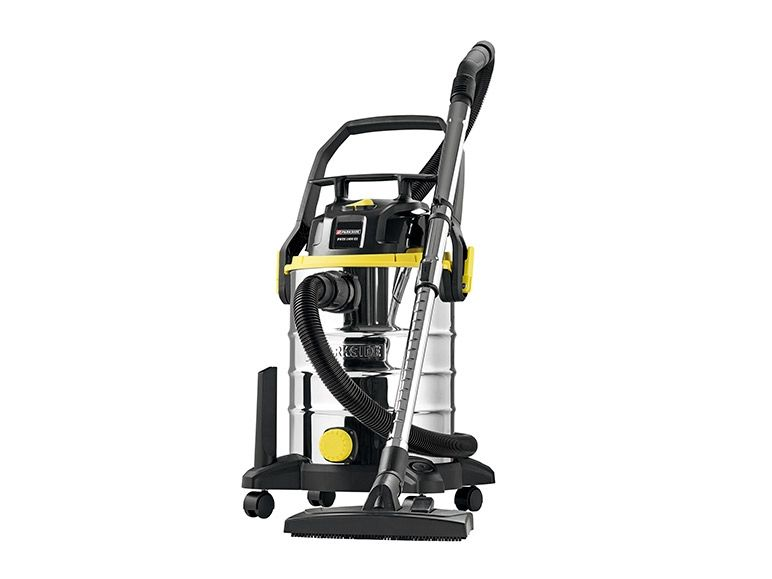 Parkside Wet And Dry Vacuum Cleaner Thursday 15 12 Lidl Uk Wet Dry Vacuum Camping Essentials Cleaning Tools