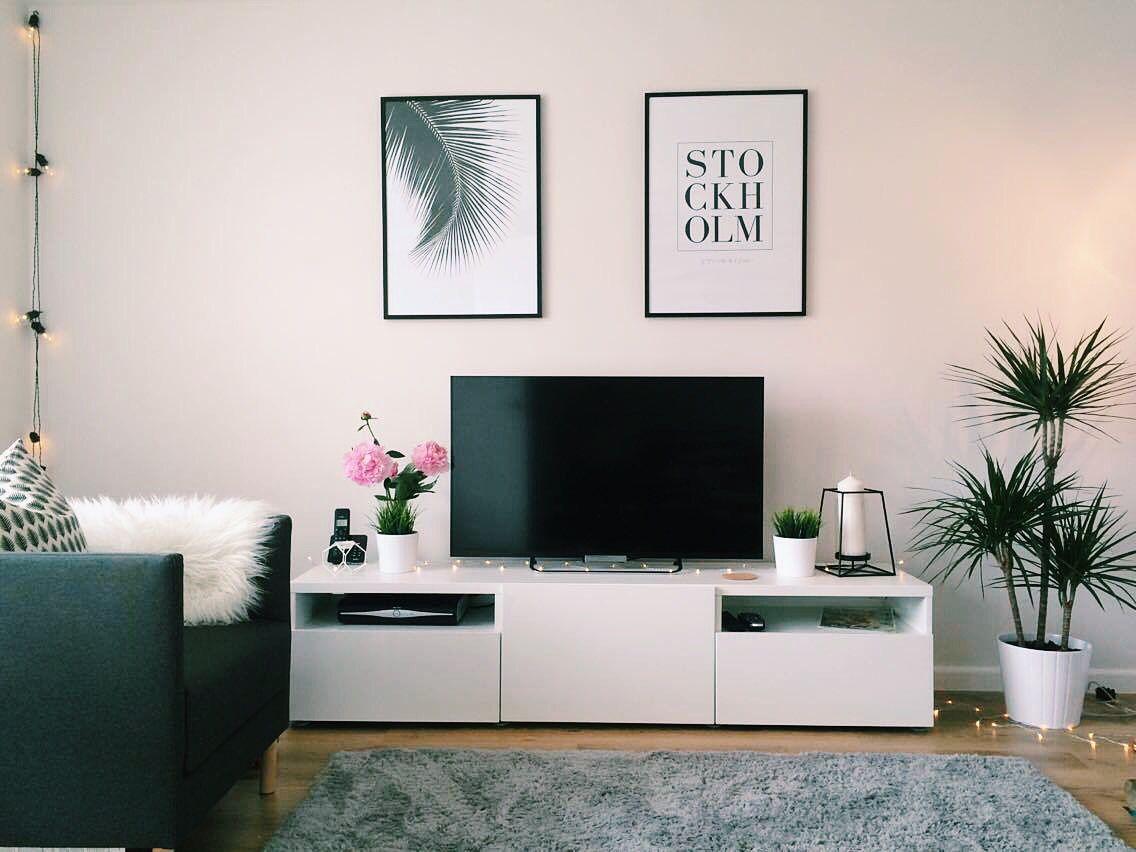 Ikea schlafzimmer planer 3d ansicht g nstige bettw sche 135x200 in bergr e 155x220 jugend for Schlafzimmer einrichten 3d