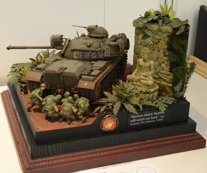 http://www.themodellingnews.com/2012/10/euro-militaire-2012-pti-military.html