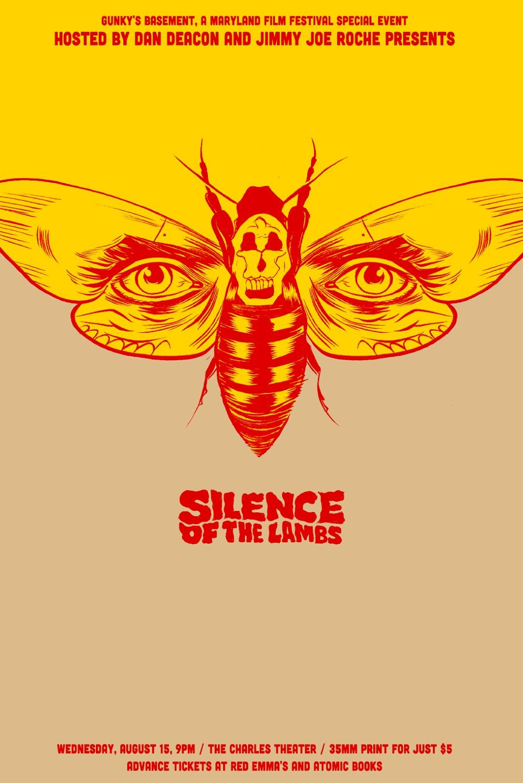 http://jmountswritteninblood.com/2015/03/24/alt-postr-spotlight-the-silence-of-the-lambs/