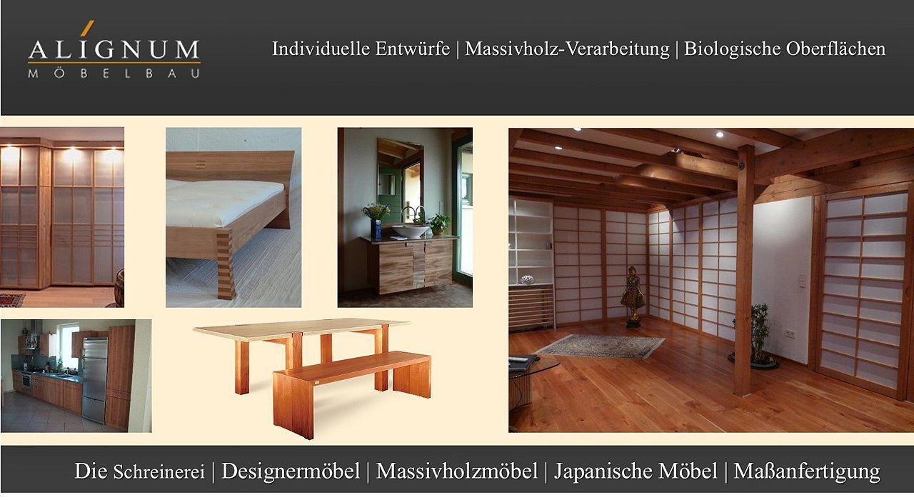 Wir Fertigen Maßgerecht Massivholz Möbel Wie Zb Massiv Vipibook