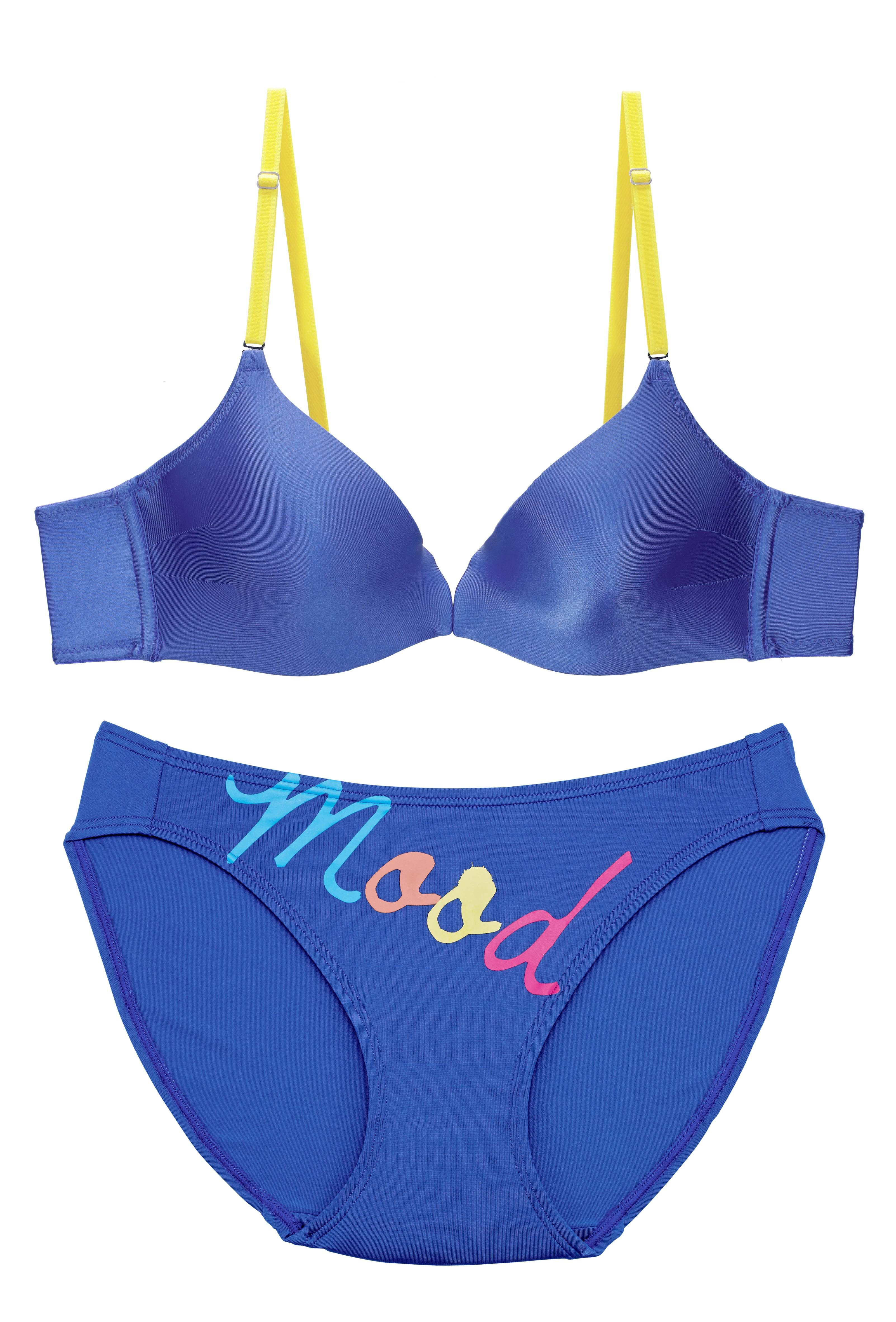 factory price search for best new style Switch Bra by Wacoal Mood | Mood [Boost-up] | Bra, Wacoal ...