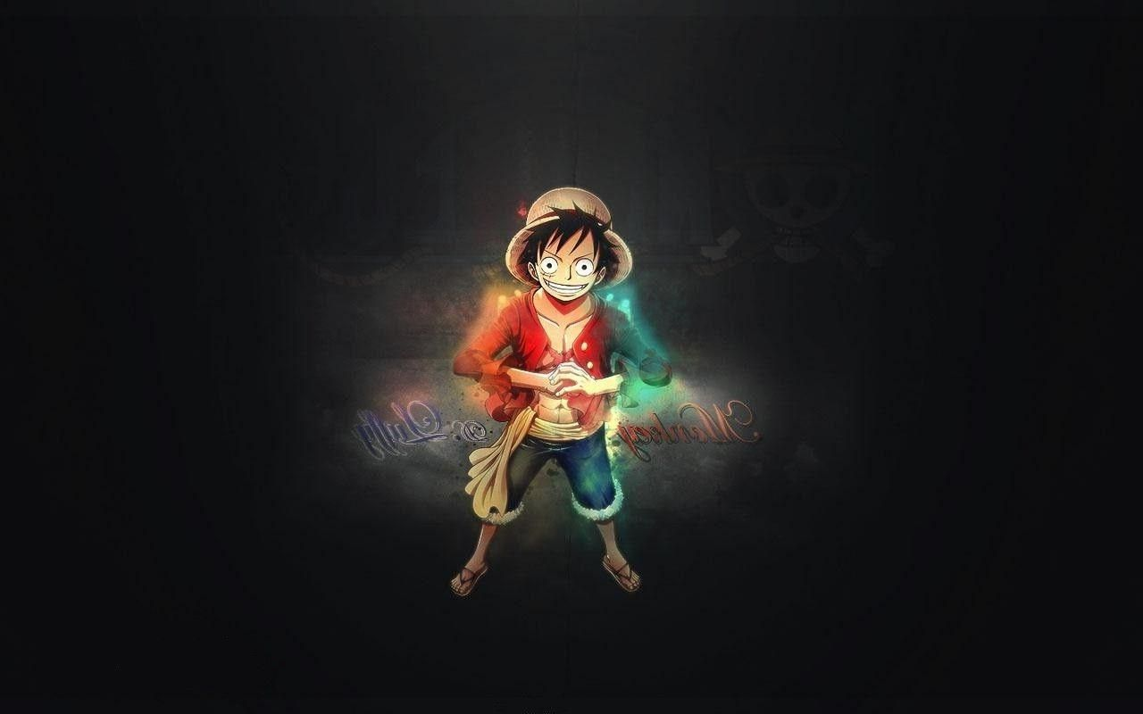 Wallpaper Anime Keren Hitam Putih Monkey D Luffy Hd Wallpapers Wallpaper Cave Wallpaper Anime Keren Hitam Putih Monkey D Luf Kartun Gambar Kartun Gambar