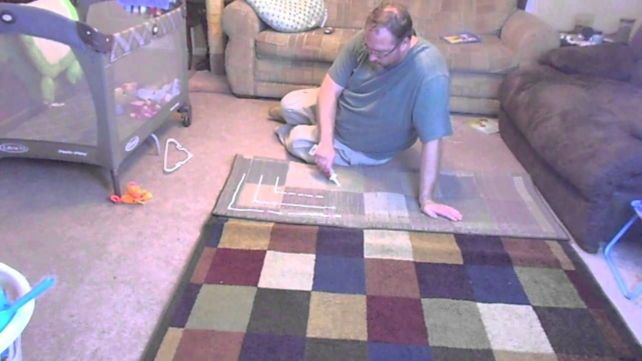Stop Rugs From Slipping Rugs Rugs Slipping Rugs On Carpet