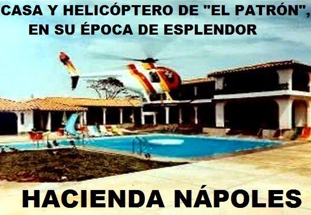 Instalaciones De Antigua Hacienda Apuntes De Mi Viaje A Colombia La Hacienda Viaje Colombia Pablo Emilio Escobar Plaza De Toros