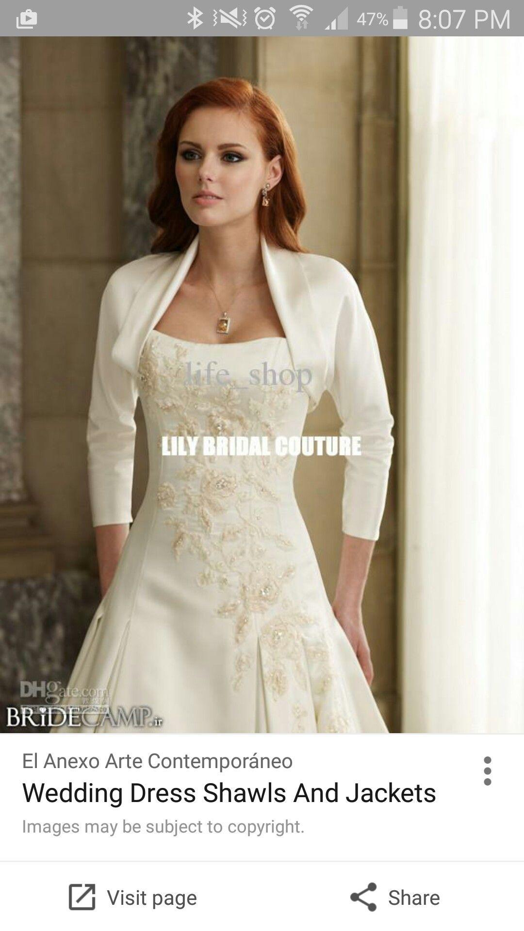 Pin by Lisa Royle on Fall wedding   need cover  87e3a05878e7