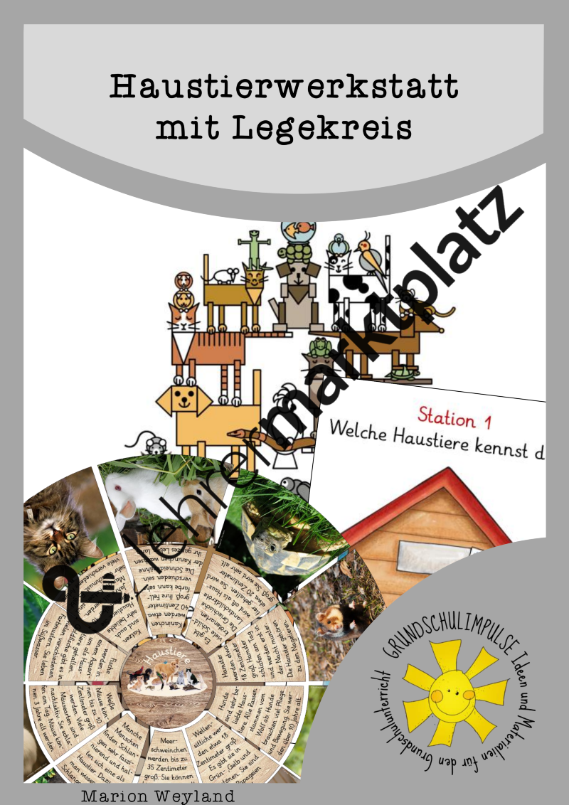 Gemütlich Pre Kinder Mathe Arbeitsblatt Galerie - Super Lehrer ...
