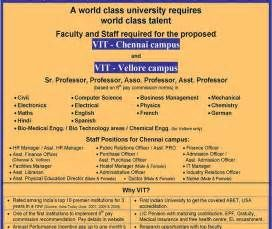 Resume Format For Tamil Teachers In Tamilnadu Project Manager