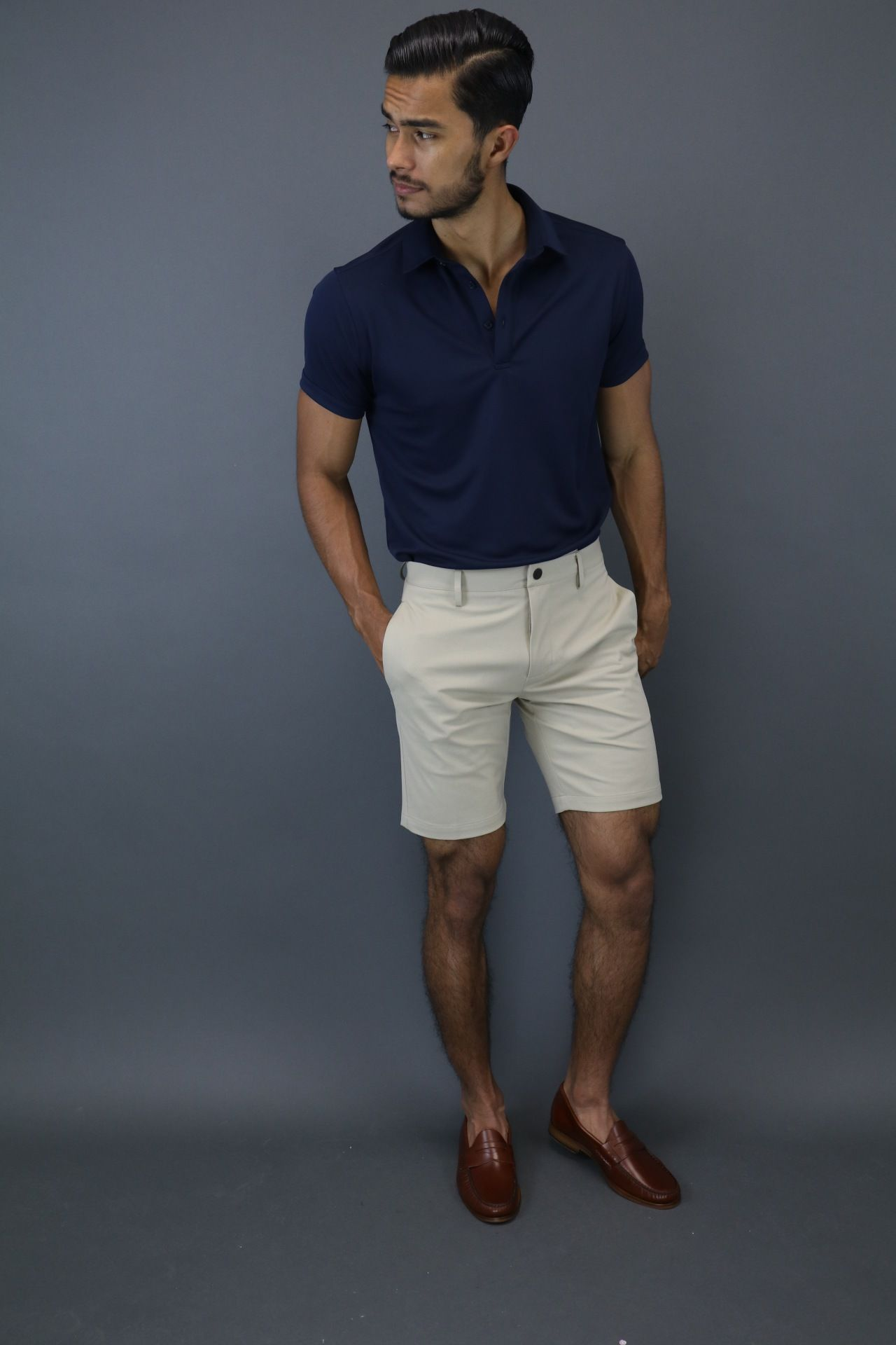Tmf Teaching Men S Fashion