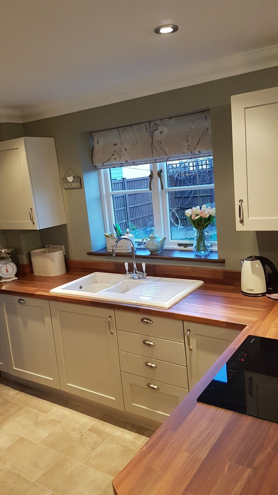 Best Pin By Becky Milton On 15 Eastwick Barton Grey Kitchens 640 x 480