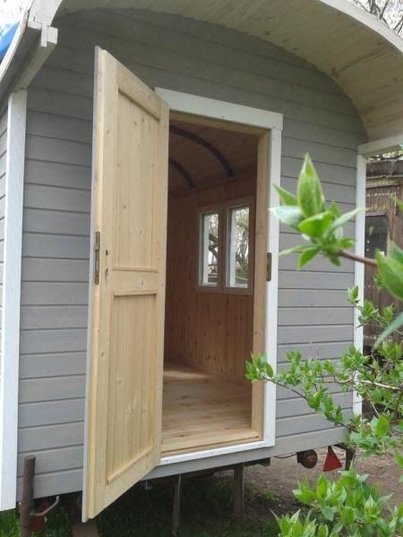 Gartenhaus Mit Sauna Kaufen in 2020 Gartenhaus mit sauna