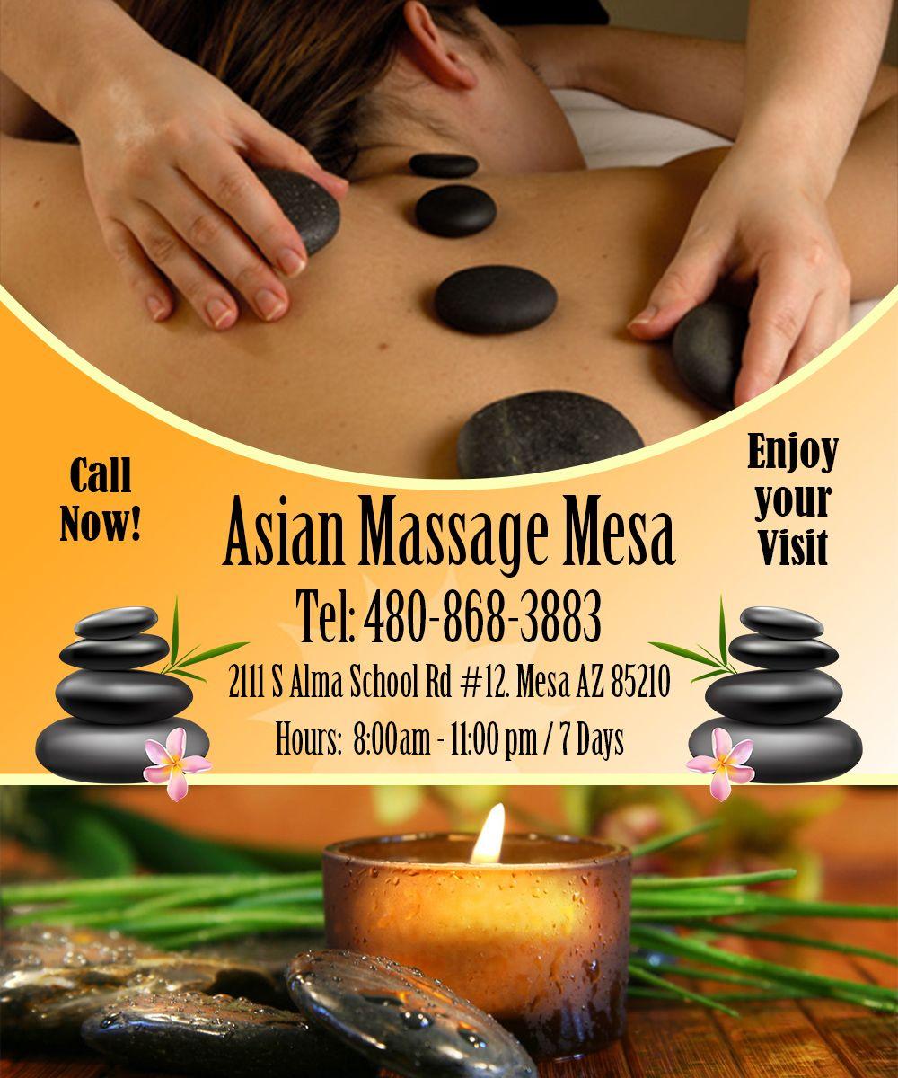 Call 4808683883 or visit