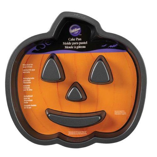 Pin On Halloweenowe Przyjecie